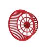 چرخ فلک B