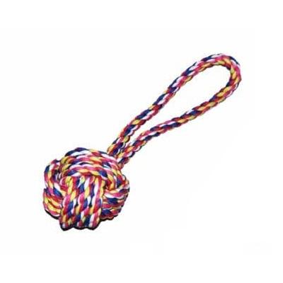 اسباب بازی طناب A10