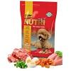 غذای خشک سگ بالغ-نژاد کوچک